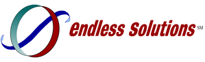 Endless Solutions Inc.
